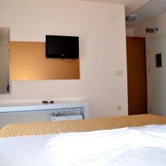 Alluvi Турция, Силифке - отзывы, цены и фото номеров - забронировать отель Alluvi онлайн удобства в номере фото 2