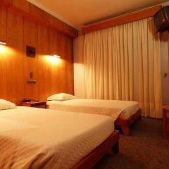 Hotel Nordeste Shalom комната для гостей фото 2