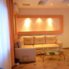 Гостиница Грезы 3* Полулюкс с разными типами кроватей фото 20