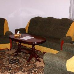 Отель Егевнут 3* Стандартный номер с различными типами кроватей фото 7