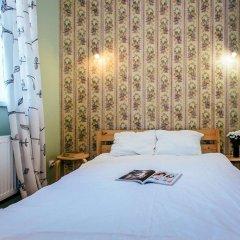 Хостел Mozaika Номер категории Эконом с различными типами кроватей фото 10