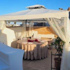 Отель Holiday home La Corte dei Pirri Италия, Гальяно дель Капо - отзывы, цены и фото номеров - забронировать отель Holiday home La Corte dei Pirri онлайн помещение для мероприятий