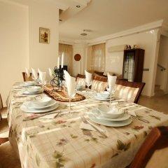 Helios Residence Турция, Белек - отзывы, цены и фото номеров - забронировать отель Helios Residence онлайн в номере