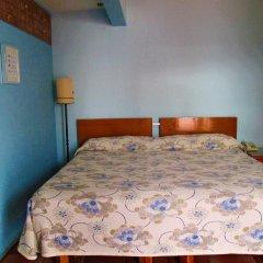 Hotel Arana 2* Стандартный номер с различными типами кроватей
