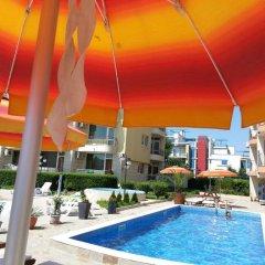 Апартаменты Menada Sea Regal Apartments детские мероприятия фото 2