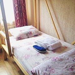 Гостиница Hostel Arzy Казахстан, Атырау - 1 отзыв об отеле, цены и фото номеров - забронировать гостиницу Hostel Arzy онлайн комната для гостей