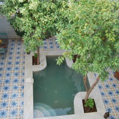 Отель Riad Yamina52 фото 5