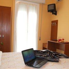 Hotel Austria удобства в номере