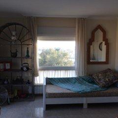 Отель Nova Talamanca комната для гостей фото 2
