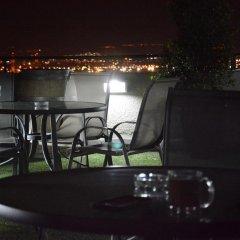 Loui Hotel Израиль, Хайфа - отзывы, цены и фото номеров - забронировать отель Loui Hotel онлайн гостиничный бар