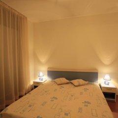 Апарт Отель Рейнбол 3* Стандартный номер с различными типами кроватей фото 2