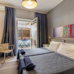 Hibiscus Hotel Residence 3* Номер категории Эконом фото 3