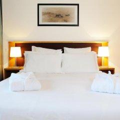Residhome Appart Hotel Paris-Massy 4* Студия с различными типами кроватей фото 2