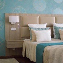 Отель Harmonia Palace 5* Улучшенные апартаменты фото 32