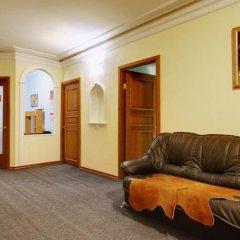 Old Flat Mini-hotel интерьер отеля фото 3