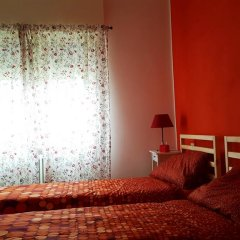 Отель La Tana Del Luppolo Стандартный номер
