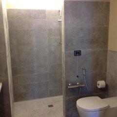 Отель Madama Cristina Bed & Breakfast Стандартный номер с различными типами кроватей фото 6