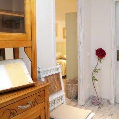 Отель Restart Accomodations Rome Апартаменты фото 15