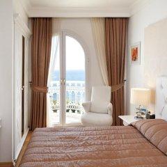 Sianji Well-Being Resort 5* Вилла с различными типами кроватей фото 3