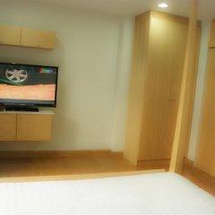 Отель Double D Boutique Residence 3* Номер Делюкс с различными типами кроватей фото 6
