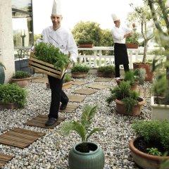 Hotel Apollo – Terme & Wellness LifeClass фото 4