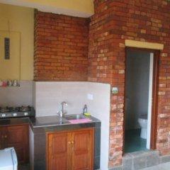 Отель Swiss Непал, Катманду - отзывы, цены и фото номеров - забронировать отель Swiss онлайн в номере фото 2