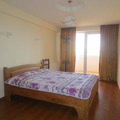 Апартаменты Apartment Digomi Апартаменты с различными типами кроватей фото 16