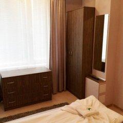 Family Hotel Dalis фото 11