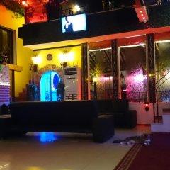 Отель Rimini Club Hotel Болгария, Шумен - отзывы, цены и фото номеров - забронировать отель Rimini Club Hotel онлайн гостиничный бар