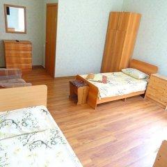 Гостиница Guest House Na Sanatornoy 2A комната для гостей фото 4