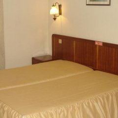 Hotel Sinagoga Томар комната для гостей фото 4