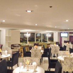 Отель Nova Gold Hotel Таиланд, Паттайя - 10 отзывов об отеле, цены и фото номеров - забронировать отель Nova Gold Hotel онлайн питание фото 3