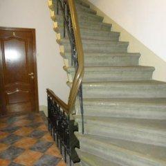 Отель Old City Apartments Латвия, Рига - отзывы, цены и фото номеров - забронировать отель Old City Apartments онлайн интерьер отеля