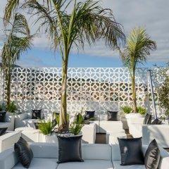 Costa del Sol Hotel фото 3