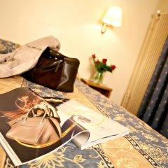 Hotel Beauvoir интерьер отеля фото 2