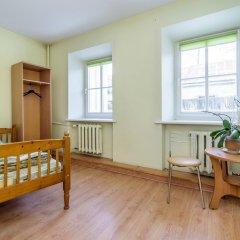 Hostel Filaretai комната для гостей
