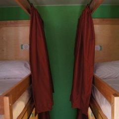Dream Hostel Odessa комната для гостей фото 3