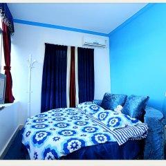 Отель Rest Home Inn Китай, Сямынь - отзывы, цены и фото номеров - забронировать отель Rest Home Inn онлайн комната для гостей фото 5