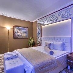 The Green Park Hotel Diyarbakir Турция, Диярбакыр - отзывы, цены и фото номеров - забронировать отель The Green Park Hotel Diyarbakir онлайн спа