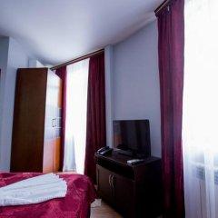 Отель Аквариум 3* Студия фото 17