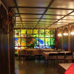 Мини-Отель Неман Дом Дружбы гостиничный бар