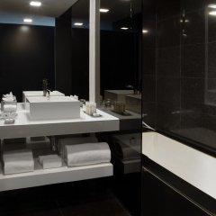 DoubleTree by Hilton Hotel Lisbon - Fontana Park фото 11