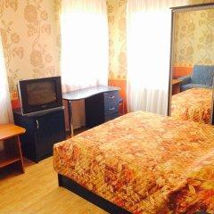 Гостиница Guest House Briz удобства в номере фото 2