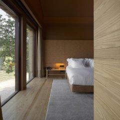 Monverde Wine Experience Hotel 4* Стандартный номер с различными типами кроватей фото 7