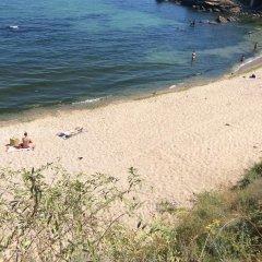Гостиница Sea Pearl Apt пляж фото 2