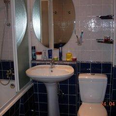 Апартаменты For Day Apartments Студия с различными типами кроватей фото 4