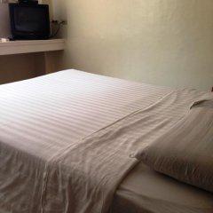 Beverly Boutique Business Hotel 3* Стандартный номер с различными типами кроватей фото 4