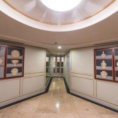 Grand China Hotel 4* Люкс с различными типами кроватей фото 3