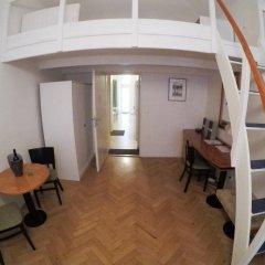 Отель Apartmány Letná комната для гостей фото 2