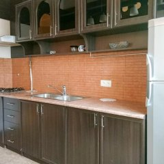 Апартаменты Rent in Yerevan - Apartment on Mashtots ave. Апартаменты фото 2